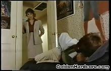 Kay Parker for Golden Hardcore