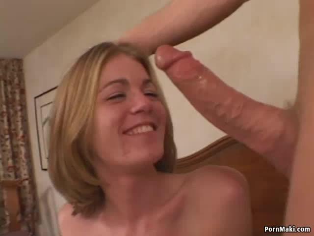 Penis brandon size iron