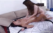 Natasha for SexVeninder 4