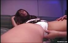 Sex Slave 2 s1