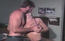 mike horner porn