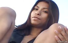 Naughty Young Latinas 2 scene 02