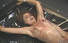 Tortured Sex Tramp S11