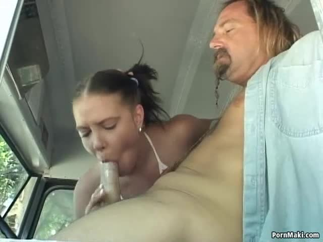 Extreme Schoolgirls Porn Drew Allen - School bus girls s4 with Drew Allen