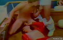 The Golden Age Of Gay Porn Sea Cadets scene 10