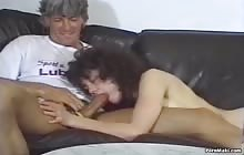The Golden Age Of Porn Euro Style scene 01