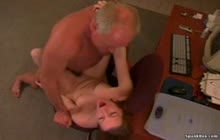 Teen Meat Vol2 s4 with Dick Nasty and Keiko