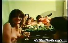Golden Hardcore 31