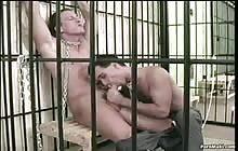 Prison Master s1