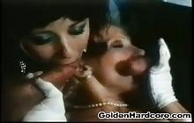 Golden Hardcore 38