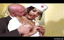 Urgences Du Sexe 3 s1