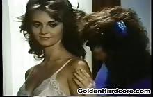 Golden Hardcore 20