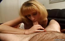Open Wide And Say Ahh 05 s8 with Sean Michaels and Teri Starr