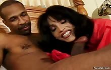 Mr 18 Inch And His Freaky Adventures s1 with Sylvia Boots