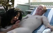 Porn Joey midget