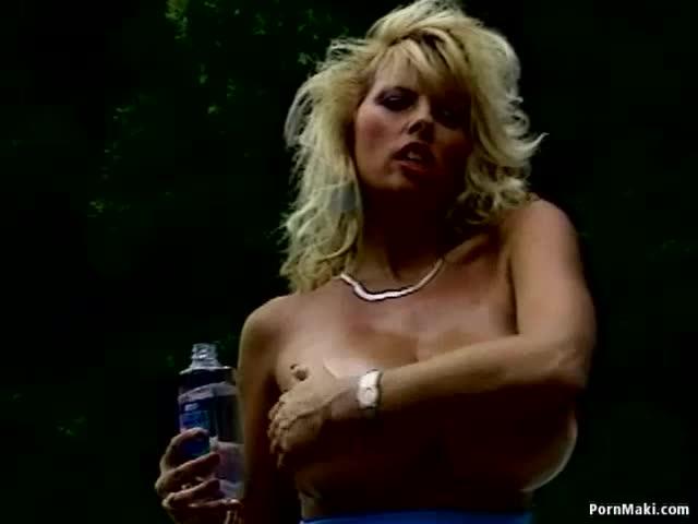 Kimberly kupps video