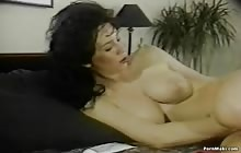 Waterholes 2 s13 with Rayveness