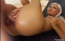 Wanna Fuck My Girlfriend s5 with Brigitta Bui