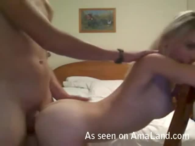 länsisatama webcam sex sex