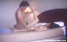 Tanpa Judul Honeymoon Sex Tape