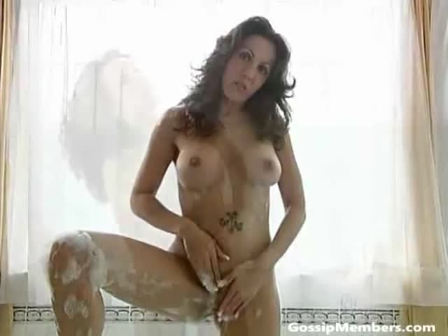 Amy fisher pictures sex tape accept. opinion