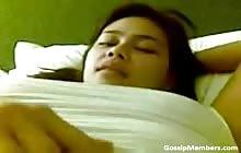 Criselda Volks Sex Tape Screens