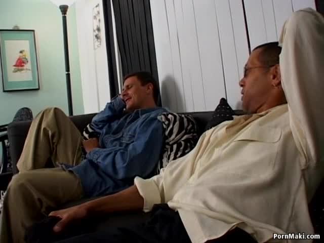 Video ....... all amateur video 11 rhiannon could never