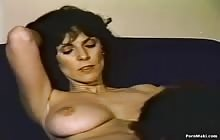 The Golden Age Of Porn Kay Parker 2 S8
