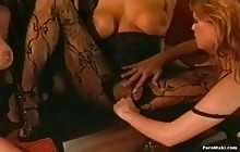 The Golden Age Of Porn Asia Carerra S3 with Asia Carrera