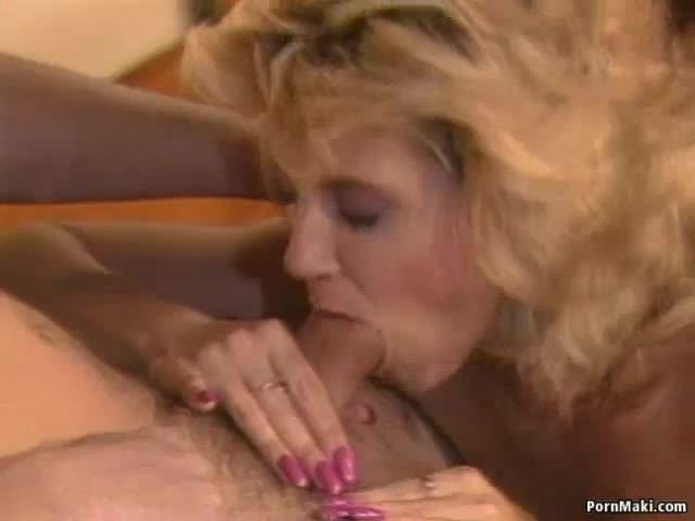 Lesbian erotica african american