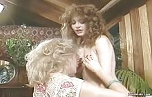 The Golden Age Of Porn Jacqueline Larians s1