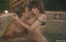 The Golden Age Of Porn Janey Robbins s5 with Jerry Butler