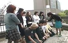 Ononie Shitemroyo 1 s1