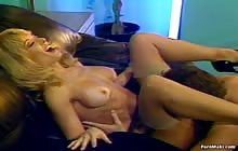 Classic Legends s2 with Nina Hartley