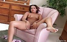 Innocent Desires s7 with Victoria Allure