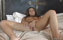 Private Teen Moments 2 s5 with Serena South