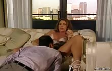 Young And Horny S4 with Shanna Mccullough