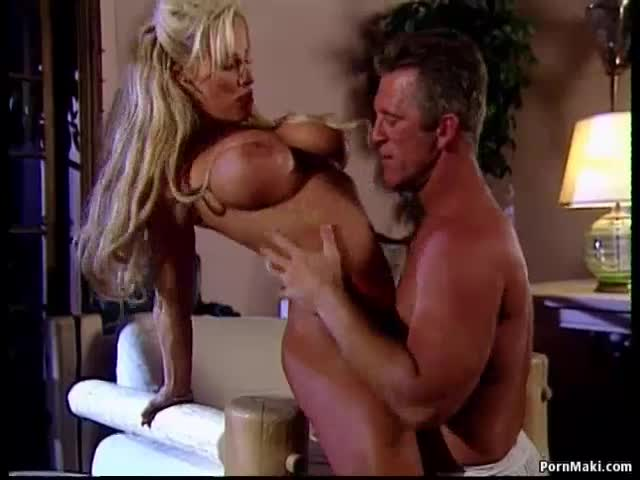 Holly body sheridan leigh brad baldwin amp tony sexton - 2 part 1