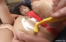 Ushiroasobi 14 s8