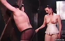 Felix The Lucky Slave 3 s2