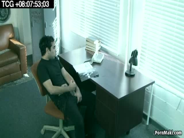 Fabian recommend best of real sex tape on homemade caught