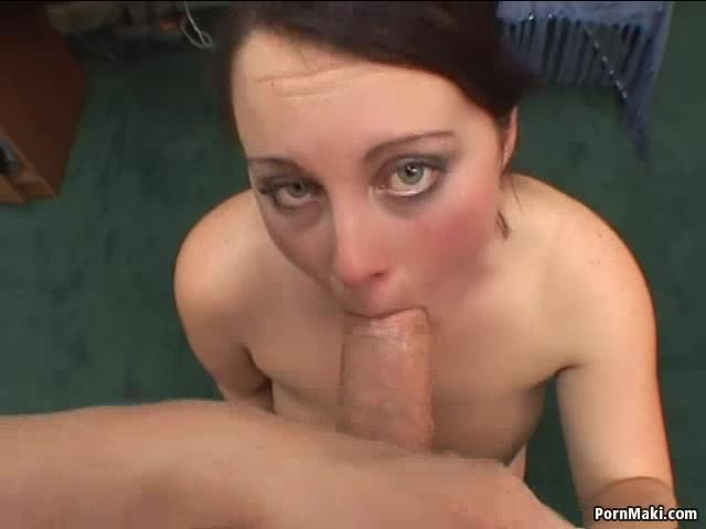 Naked woods sex