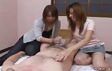Nankai Ittemo Yurushiteagenai 2 s1
