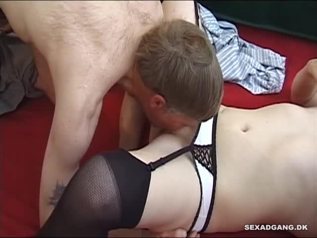 german sex sugardating danmark