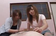 Nankai Ittemo Yurushiteagenai 2 s2