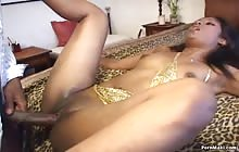 Hot ass latinas 2 s3