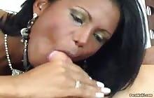 My Dream Shemale 6 s5