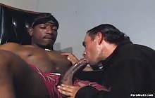La Thugs 2 scene 04