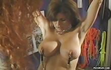 Huge cock anal porn