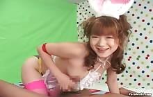 Smile Kiss Rio Aihara 1 s1